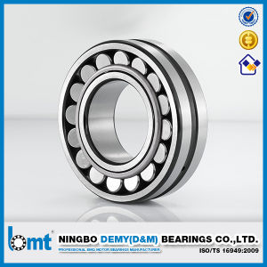 High Precision Spherical Roller Bearings BS2-2316-2CS pictures & photos