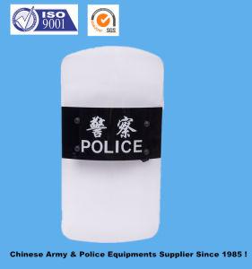 Police Anti Riot PC Shield