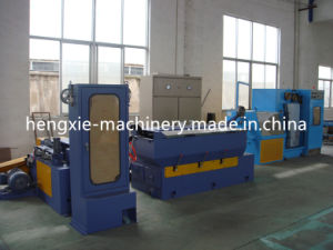 Hxe-17ds High Speed Medium Wire Drawing Machine pictures & photos