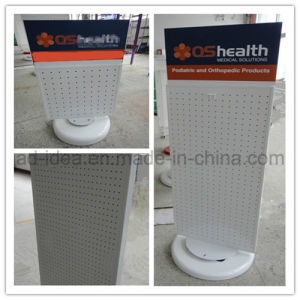 Spinner Display Stand/ Exhibition Stand/Display Rack pictures & photos