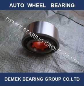 Auto Wheel Hub Bearing Front Wheel Bearing for Automative pictures & photos