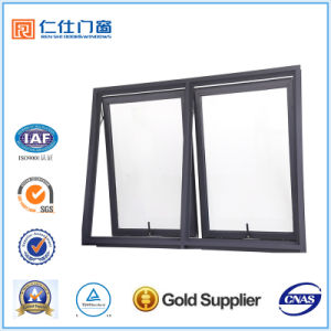 Innovative Aluminum Awning Window for Sales
