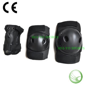 Protective Gear, Knee Pad, Personal Protective Equipment pictures & photos