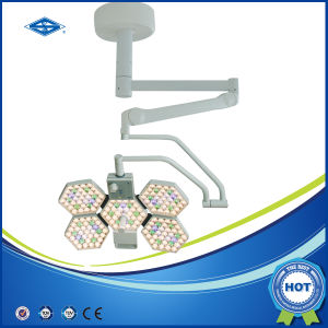 SY02-LED5 Operating Lamp (Adjust Color Temperature) pictures & photos