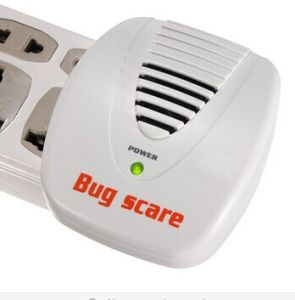 Pest Repeller Pest Control Insect Killer My-RC-503A pictures & photos
