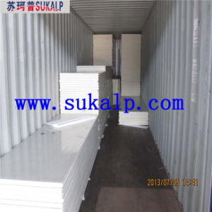 Cold Room Sandwich Panel pictures & photos