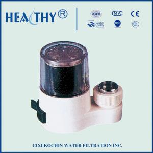 Faucet Filter (KCFS-B) pictures & photos
