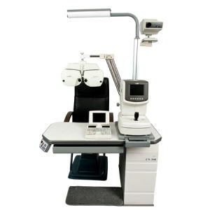 Optical Equipment CT-300 Ophthalmic Unit