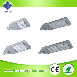 2015 New Design 60W LED Street Lights pictures & photos