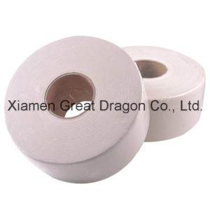 Affordable Price Rapid-Dissolving Jumbo Roll Tissue (PP1001) pictures & photos