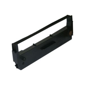 Compatible Printer Ribbon for Epson Lq50k