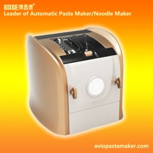 Electric Spaghetti Machine ND-180A for Home Use