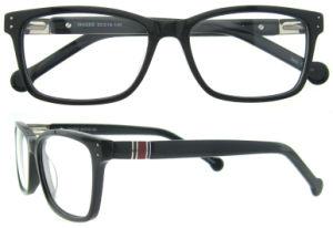 No MOQ Eyewear 2016 Popular Eyeglasses Colorful Optical Frames pictures & photos