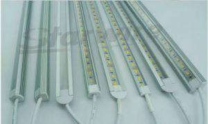 5630 Super Bright Aluminum Light Bar (IP20) -T Shape pictures & photos