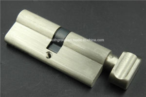 All Brass Sn Safe Beauty Single Open Lock Cylinder Skt-C01 pictures & photos