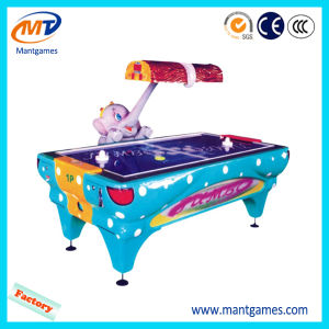 Arcade Coin Operated Manufacture From China Air Hockey Tables pictures & photos