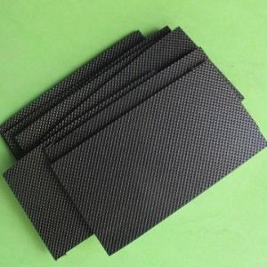 High Temperature Silicone Rubber Sheet, Silicone Sheet with Top Rough Surface and Bottom 3m Adhesive pictures & photos