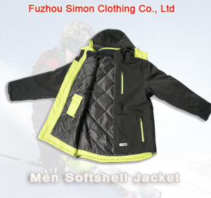 Women Jacket for Leisure and Sport pictures & photos