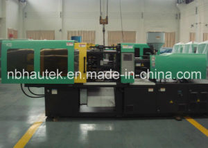 Pet Preform Production Machinery pictures & photos