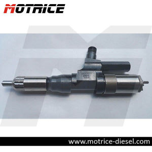 3600-10s4 Orginal and Genuine Denso Common Rail Injector