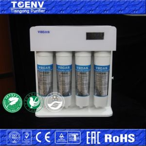 Water Dispenser-Home Water Filter Water Treatment Plant J pictures & photos