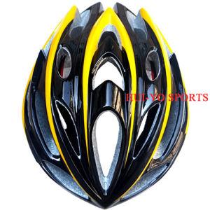 Professional Road Helmet, Bicycle Helmet, GS Bike Helmet, Racing Bike Helmet pictures & photos