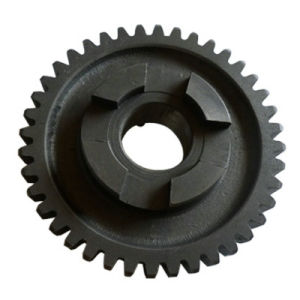 OEM Metal Tractor Transmission Gear Case pictures & photos