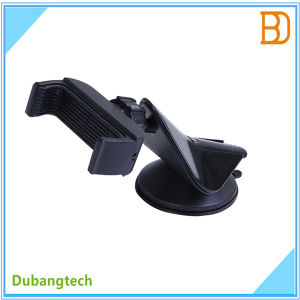 S056 Wholesale Delicate Universal Car Mobile Phone Holder GPS Stand