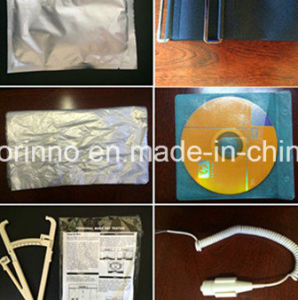 Cryolipolysis Fat Freezing Body Slim Beauty Equipment pictures & photos
