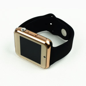 High Quality Digital Smart Watch with Competetive Price