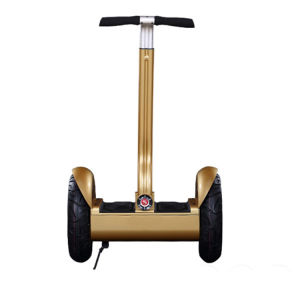 Two Wheels Mini Electric Scooter Self Balancing Scooter pictures & photos
