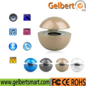 Gelbert Mini Portable Super Bass Bluetooth Wireless Speaker pictures & photos