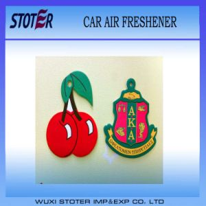 Popular Air Freshener for Car