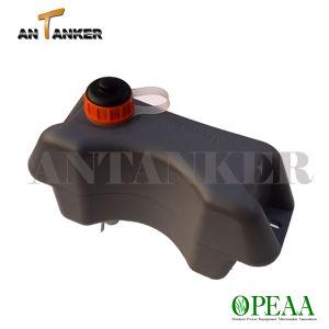 Engine Parts-Fuel Tank for Wacker Wm80 pictures & photos