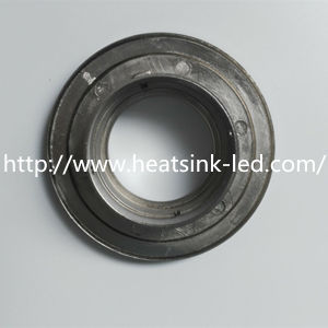 China Manufacturer Aluminum Die Casting Downlight LED Housing pictures & photos