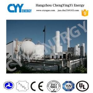 50L761 High Quality and Low Price Industry LNG Plant pictures & photos
