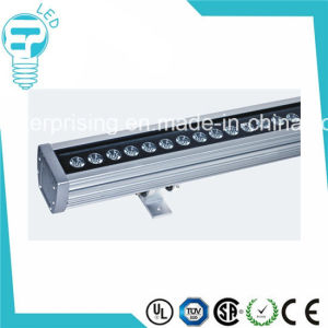 LED Light 18W LED Wall Wash Light pictures & photos