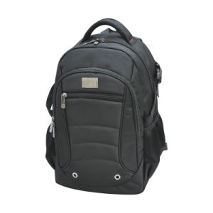 Fashion Backpack Bag for Travel, Sports, Laptop, School, Outdoor pictures & photos