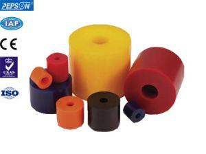 Polyurethane Rubber Gasket pictures & photos