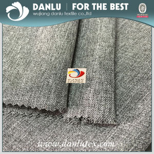 100% Linen Fabric for Harment pictures & photos
