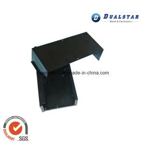 Metal Stamping Parts for Vacuum Cleaner