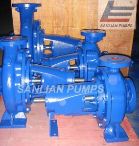 Xa End Suction Centrifugal Water Pump (XA) pictures & photos