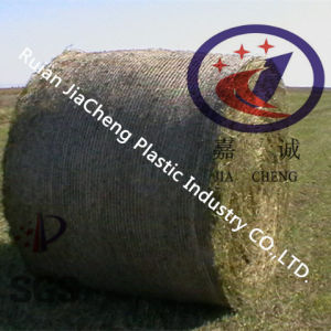 Bale Net Wrap (OUR MAIN PRODUCT) pictures & photos