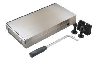 Permanent Magnet Spannfutter (permanent magnetic chuck)