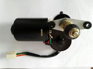Wiper Motor for The Tricycle (LC-ZD1010) pictures & photos