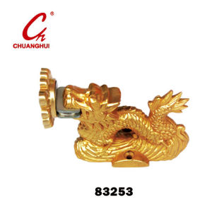 Magnetic Door Stopper in The Shape of Dragon pictures & photos