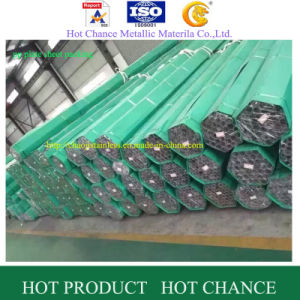ASTM201, 304, 316, 430, 439 Stainless Steel Pipe pictures & photos
