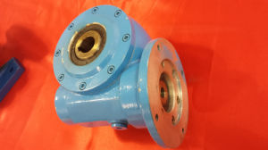 Stdrive Vf Series Worm Wheel Gear Speed Reducer.
