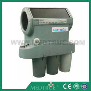 CE/ISO Approved Medical Automatic Dental X-ray Film Processor (MT01002501) pictures & photos