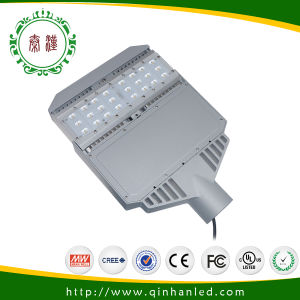 High Quality IP65 40W LED Street Light with 5 Years Warranty (QH-STL-LD30S-40W) pictures & photos